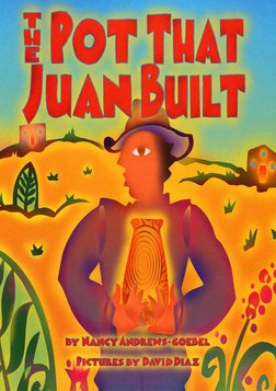 The Pot that Juan Built